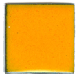 O-107 Apricot (op) - Product Image