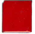 O-110 Signal Red (op) - Product Image