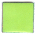 O-113 Spring Green (op) - Product Image