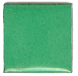 O-115 Leaf Green (op) - Product Image