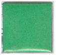 O-115 Leaf Green (op) - Product Image