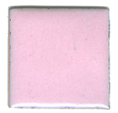 O-120 Pink Lilac (op) - Product Image