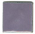 O-121 Purple (op) - Product Image