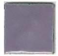 O-121 Purple (op) - Product Image