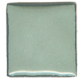 O-122 Dove Grey (op) - Product Image
