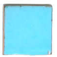 O-124 Powder Blue (op) - Product Image