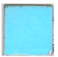 O-124 Powder Blue (op) - Product Image