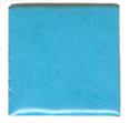 O-126 Sky Blue (op) - Product Image
