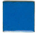 O-128 Lapis Blue (op) - Product Image
