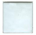 O-132 Fog Grey (op) - Product Image