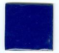 O-134 Mazarine Blue (op) - Product Image