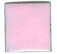 O-137 Rose Pink (op) - Product Image