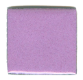 O-138 Light Purple (op) - Product Image