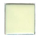 O-140 Iron Cream (op) - Product Image