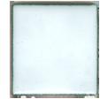 O-141 Hard White (op) - Product Image