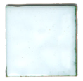 O-143 Bluish White (op) - Product Image