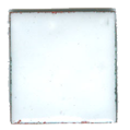 O-144 Medium White (op) - Product Image
