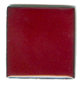 O-210 Arras Red (op) - Product Image