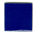 O-230 Royal Blue (op) - Product Image
