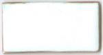 O-8000 White  - Product Image