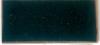 O-8001 Black  - Product Image