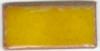 O-8002 Marigold - Product Image