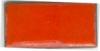 O-8003 Tangerine - Product Image