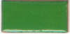 O-8005 Fir Green - Product Image