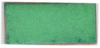 O-8006 Spring Green - Product Image