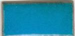 O-8008 Powder Blue - Product Image