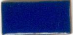 O-8009 Rivera Blue - Product Image