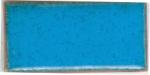 O-8010 Sky Blue - Product Image