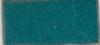O-8011 Etruscan Blue - Product Image