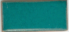 O-8012 Sea Green - Product Image