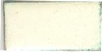 O-8013 Cream - Product Image
