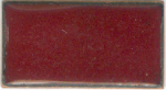 O-8014 Arras Red - Product Image