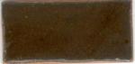 O-8015 Brown - Product Image