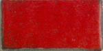 O-8016 Dk. Scarlet - Product Image