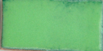 O-8017 Grass Green - Product Image