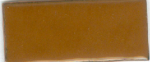 O-8018 Tan - Product Image