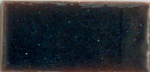 O-8019 Steel Blue - Product Image