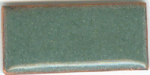O-8020 Silver Gray - Product Image