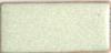 O-8021 Ivory  - Product Image