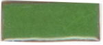 O-8022 Apple Green - Product Image