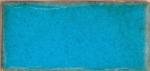 O-8023 Turquoise  - Product Image