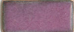 O-8025 Pink  - Product Image