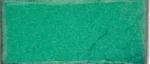 O-8027 Jade Green - Product Image
