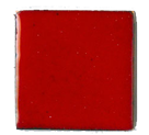 P-13 Rouge (op)  - Product Image
