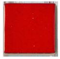 P-16 Fireball (op)  - Product Image