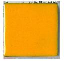 P-17 Saffron (op)  - Product Image